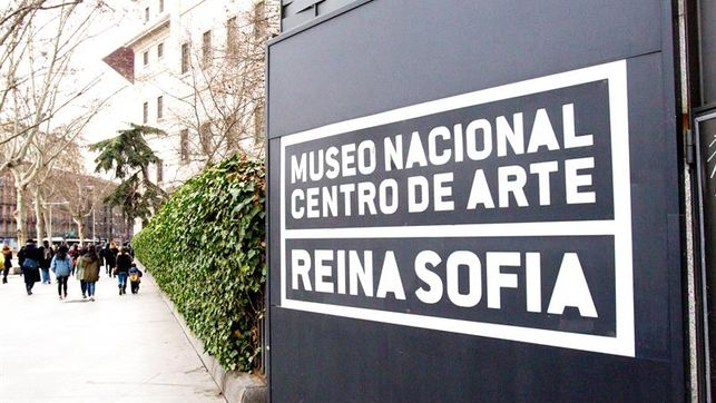 coleccion-permanente-Reina-Sofia-modernidad_EDIIMA20170909_0131_4