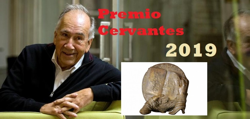 joan-margarit-premio-cervantes