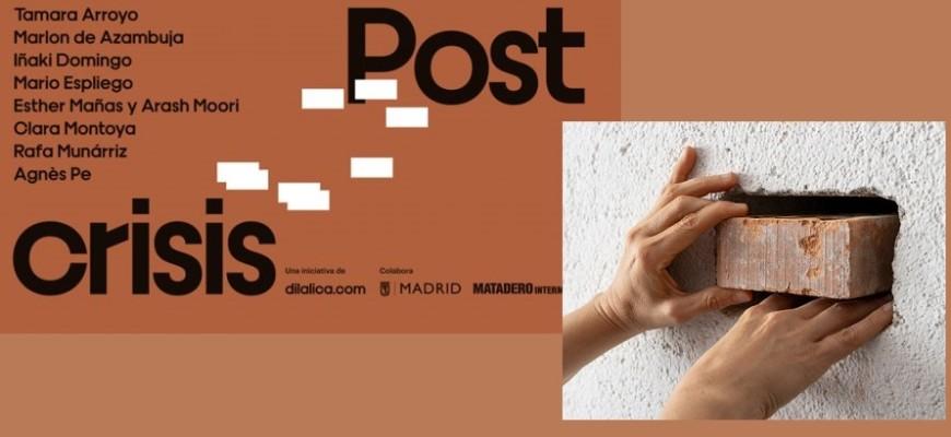 postcrisis2