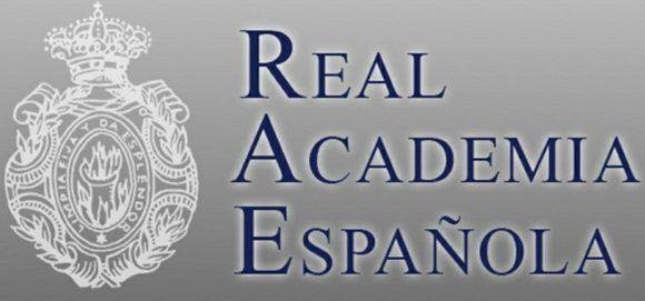 real-academia-de-la-lengua-española-580x271