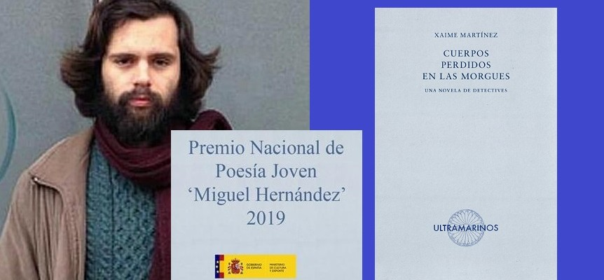 xaime-martinez-premio-nacional-poesia-joven-U30920346632k7D--1024x512@abc