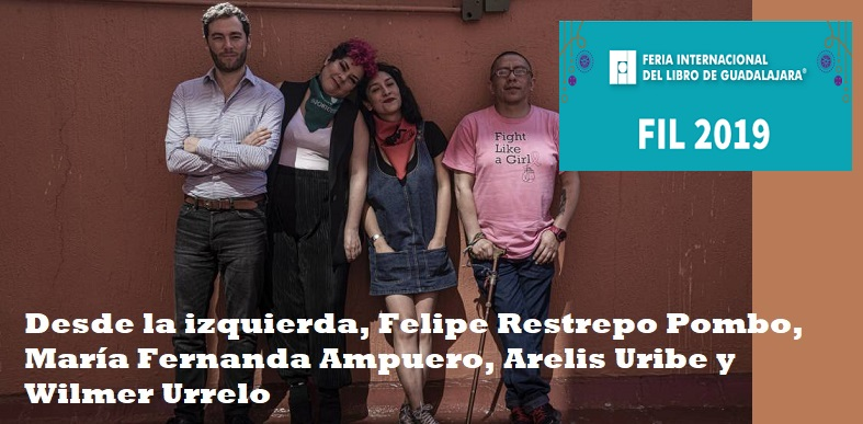 1575647089_023215_1575671400_noticia_fotograma