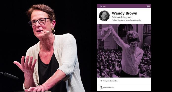 Eurozine-Wendy-Brown-original