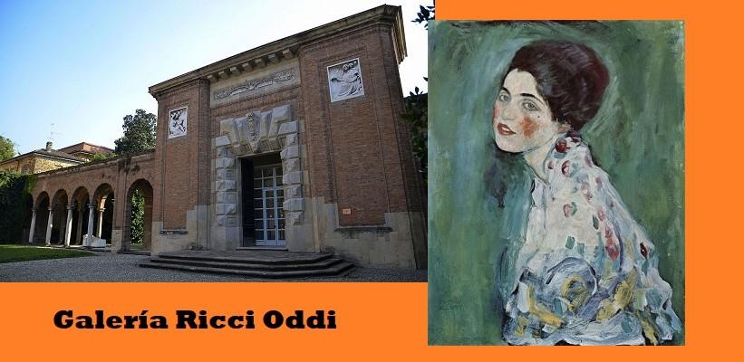 Ricci_Oddi