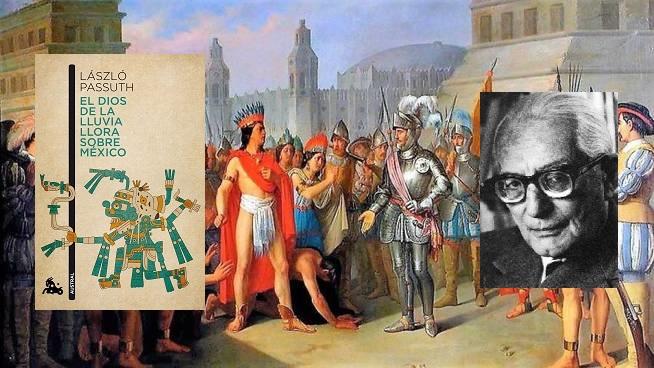 hernan-cortes-frente-al-emperador-moctezuma