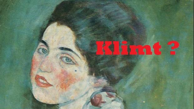 klimnt-falso-kn2B--620x349@abc