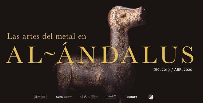 las_artes_del_metal