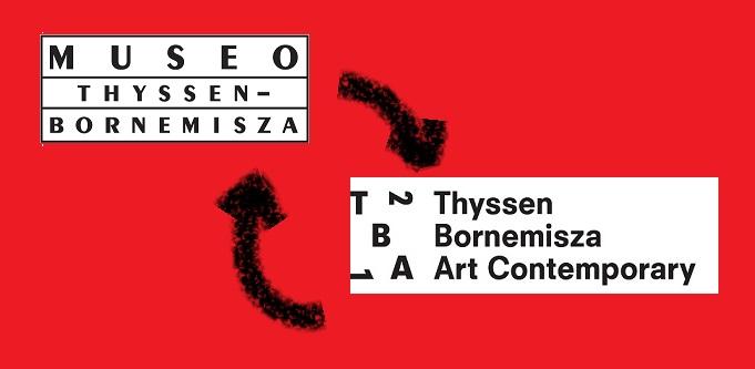 logo-vector-museo-thyssen-bornemisza