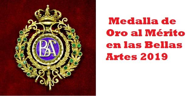 medalla-bellas-artes-900x900