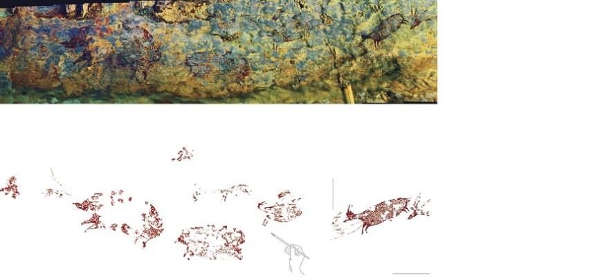 mural-tableta