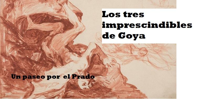 noticia_goya