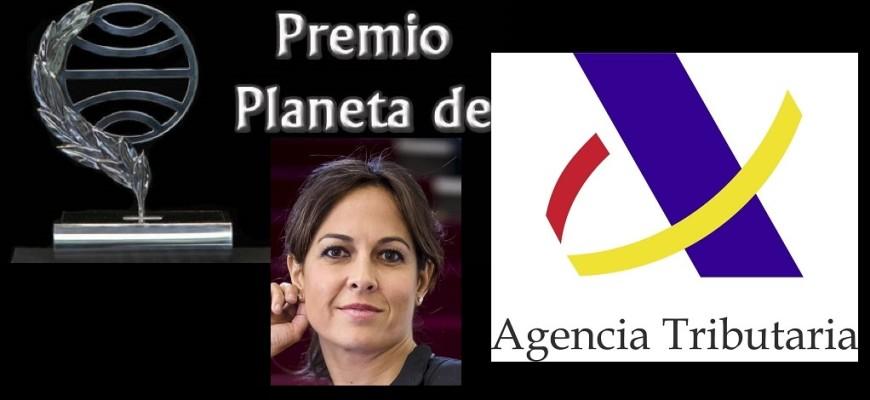 premio-planeta-mjg