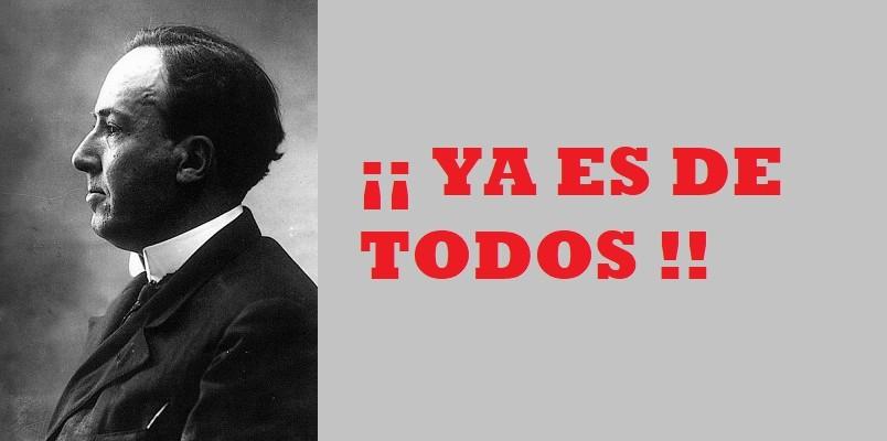 1577988706_074382_1577990163_noticia_normal_recorte1