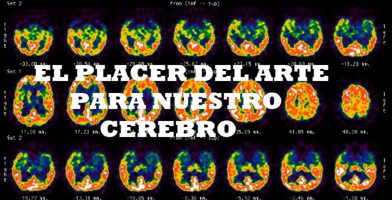 1578585325_165215_1578585649_noticia_normal_recorte1