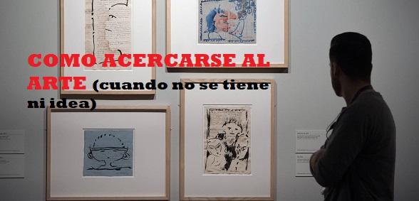 1578587923_114660_1578588155_noticia_normal_recorte1