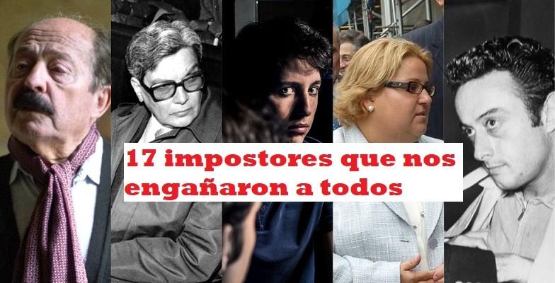 1578911644_653086_1579013632_noticia_normal_recorte1