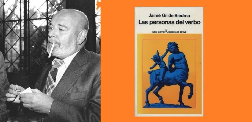 Barral_y_Gil_de_Biedma