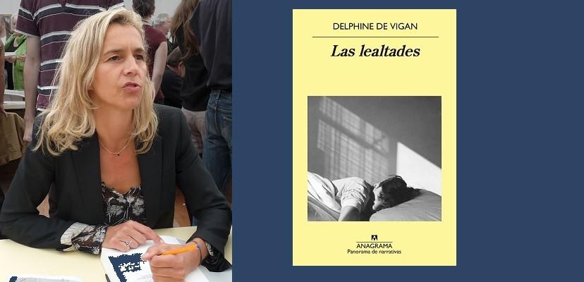 Delphine_de_Vigan-Nancy_2011