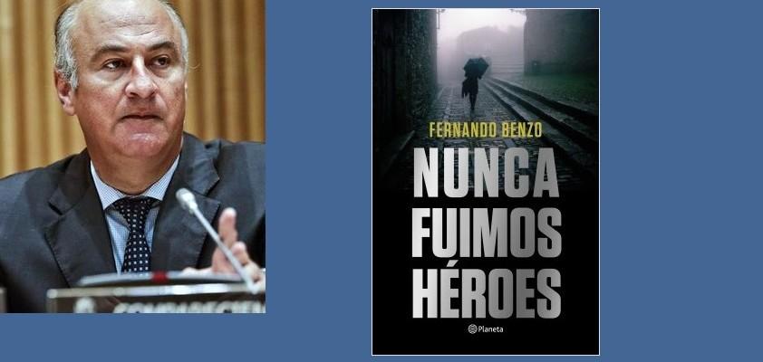 Fernando-Benzo-nuevo-Secretario-Cultura_EDIIMA20161118_0163_4