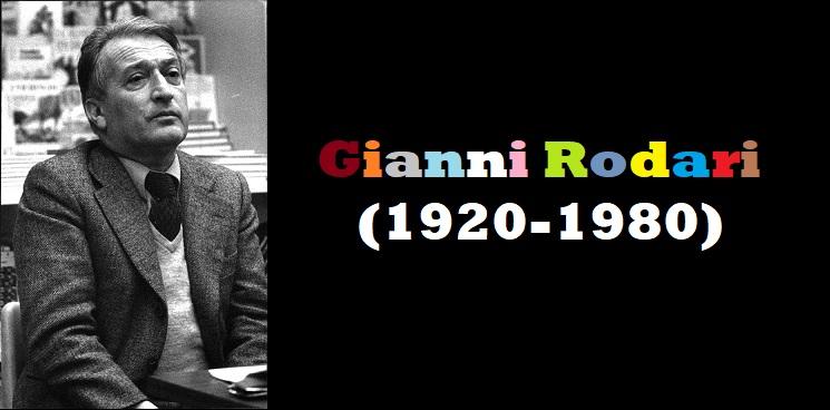 Gianni_Rodari