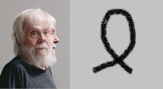 John-Baldessari-Conceptual-Art-Pioneer-Dies-Artlyst