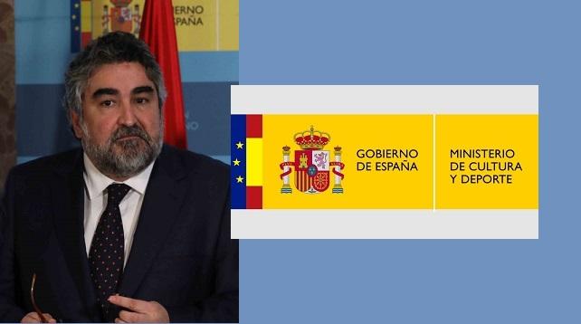 (José_Manuel_Rodríguez_Uribes)_Reunión_de_coordinación_con_motivo_de_la_manifestación_del_Orgullo_07_(cropped)