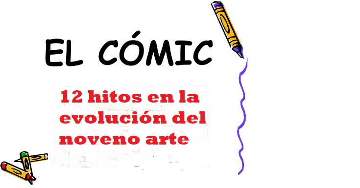 el-cmic-1-728