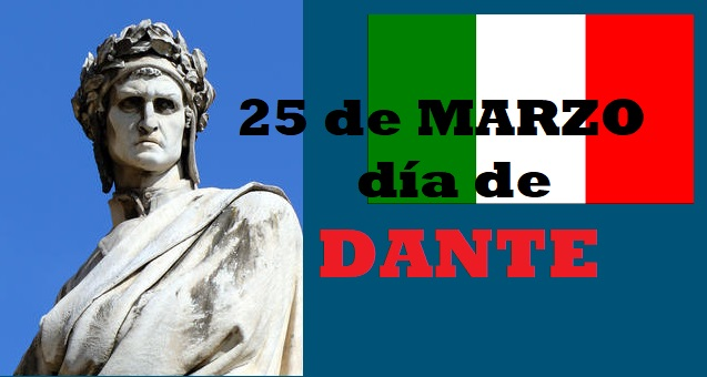 estatua-de-dante-alighieri-11407039
