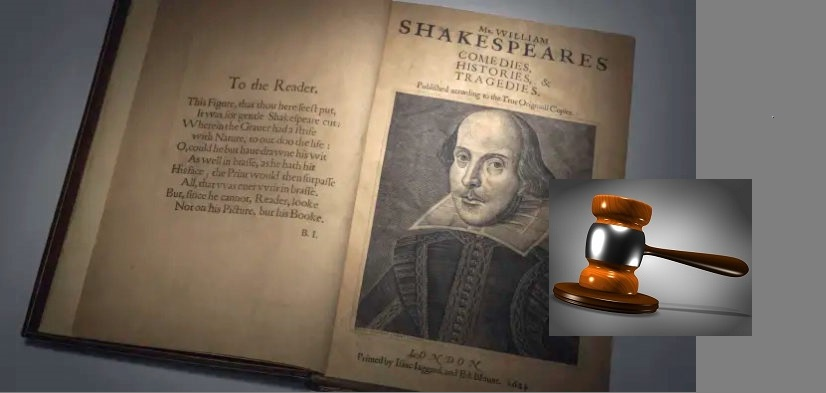 first-folio-shakespeare-696x392