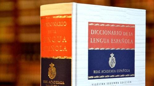 tres-linguistas-debaten-sobre-el-lenguaje-inclusivo-no-debieron-preguntar-a-la-rae