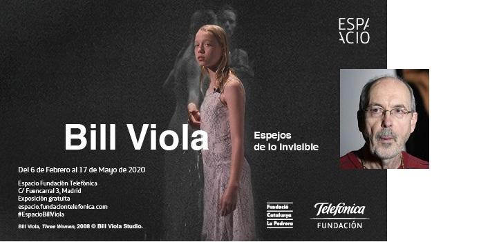 1580742982_598620_1580901606_noticia_normal