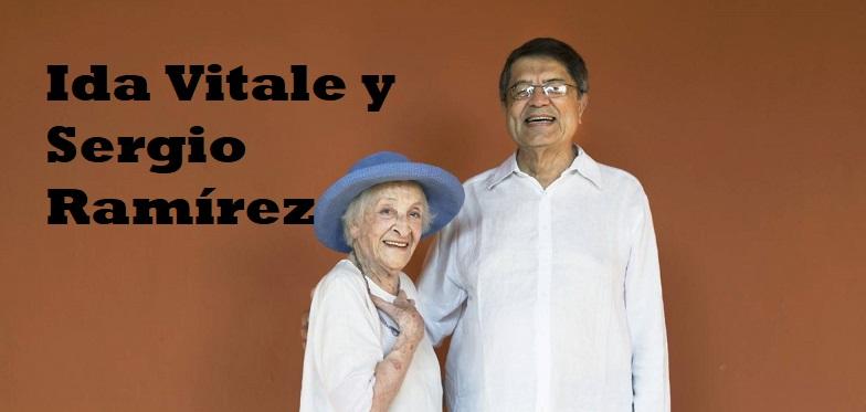 1582123134_863176_1582123301_noticia_normal_recorte1