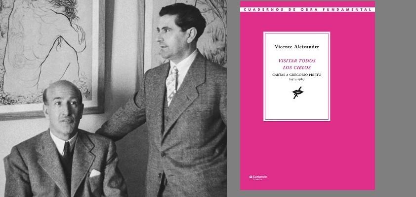 Aleixandre-y-Gregorio-Prieto-hacia-1935