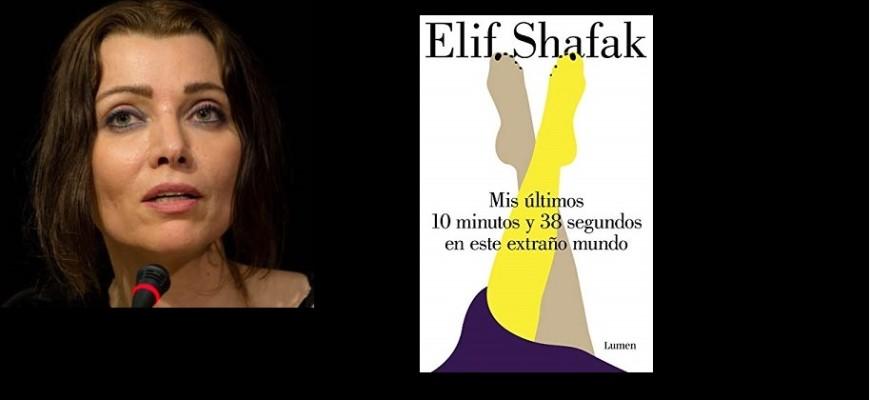ElifShafak_bio