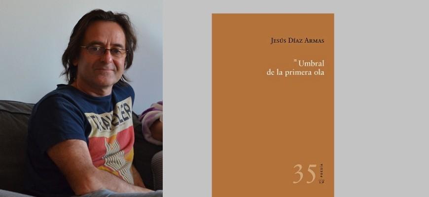 JesúsDíazArmas