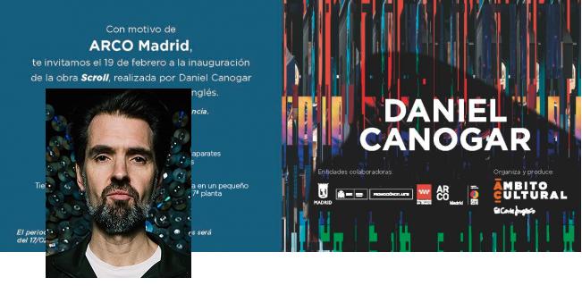 invitaci__n_prensa_escaparates_canogar