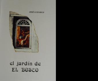 El jardín de El Bosco
